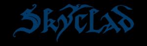 SKYCLAD_classic_logo_blue_300