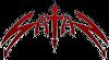 Satan_logo_d