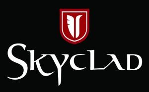 Skyclad_Logo_redwhite_black-300x186