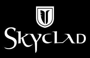 Skyclad_Logo_white_black