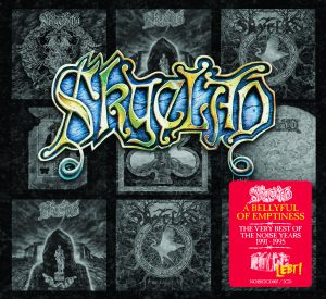 NOISE2CD007 Skyclad hires